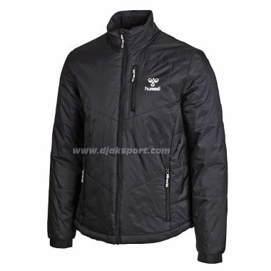 -  CLASSIC BEE MENS THERMO JKT 80587-2001