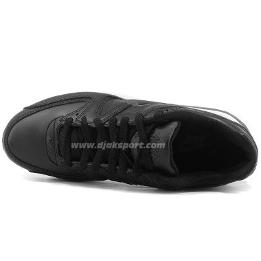 new concept 9851f 6768e ... new arrivals muke patike nike lifestyle air max command leather 749760  001 824db 47fb1