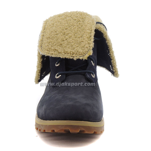 Dečije cipele TIMBERLAND Lifestyle - 6 IN WP SHEARLING BOOT 1690A