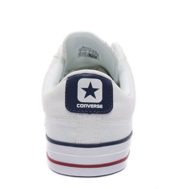Unisex patike Converse Lifestyle - STAR PLAYER 144151
