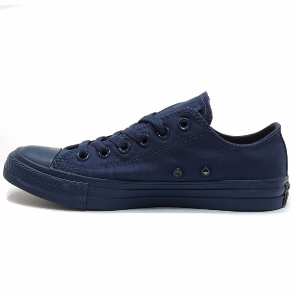 Unisex patike Converse Lifestyle - CHUCK TAYLOR ALL STAR 152782