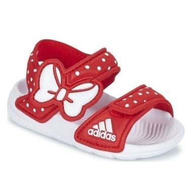 Dečije sandale Adidas Lifestyle - DISNEY AKWAH 9 I AF3918 3964a7a08d5