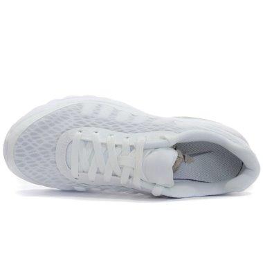 Ženske patike Nike Lifestyle - PATIKE WMNS NIKE AIR MAX INVIGOR BR  833658-111 ee1d8ad865c